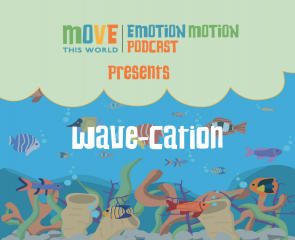 S2E6 Wave-Cation