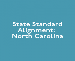 North Carolina SEL Standards: Building Strong Foundations with Social Emotional Learning