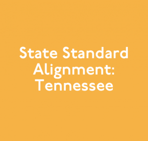 Tennessee SEL Standards: Prioritizing Social and Personal Competencies