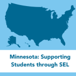 Minnesota SEL Standards